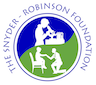 The Snyder-Robinson Foundation